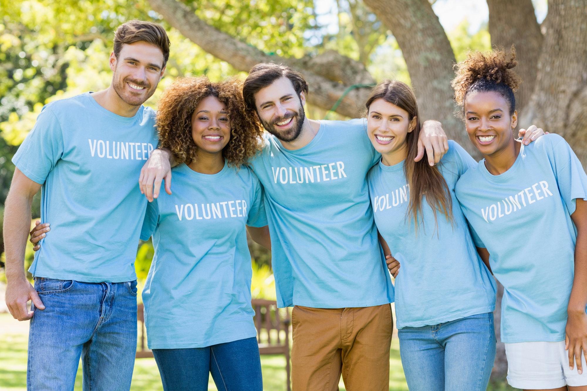 portrait-of-volunteer-group-posing.jpg